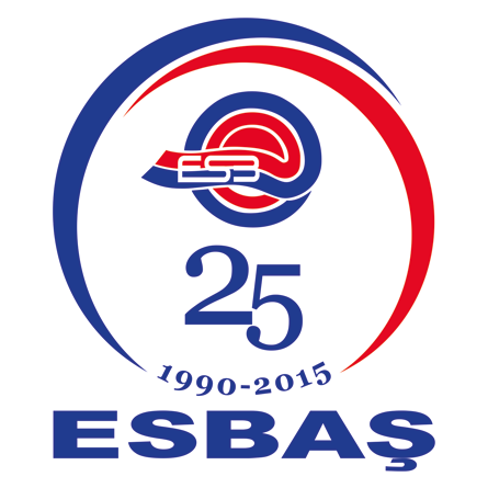 ESBAS Celebrates 25 Years of Excellence